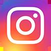 Instagram Benindo